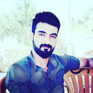 emrahk940472's profile photo