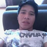 aarona653458's profile photo