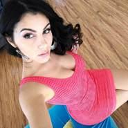 jessicafortune682's profile photo