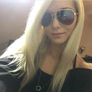 celined96125's profile photo