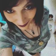 wrightclaro's profile photo