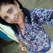 brunildav's profile photo