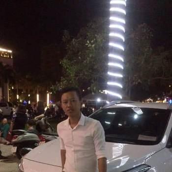 giat769_Ba Ria - Vung Tau_Soltero (a)_Masculino