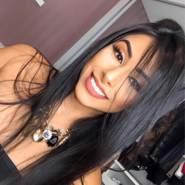 cindy41509's profile photo