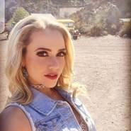 marynotter5381's profile photo
