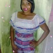 regilinas's profile photo