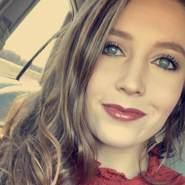 ashleymarie504701's profile photo