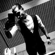 antonis872129's profile photo