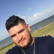 charlieg38646's profile photo