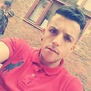 meehdi_00's profile photo