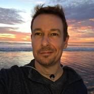 userxw173's profile photo
