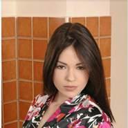 rj41234's profile photo