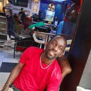 kasumbajames's profile photo