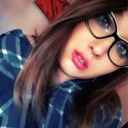 jessy384899's profile photo