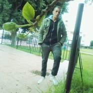 mahomedm769284's profile photo