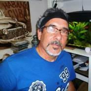 donald4568's profile photo