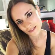 noella562168's profile photo
