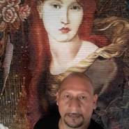 carlosj769916's profile photo