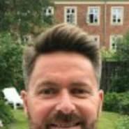 markt60's profile photo