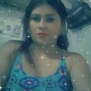 sandraq798405's profile photo