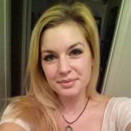 danielle867785's profile photo