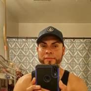 erick456962's profile photo