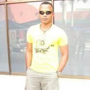 yora200's profile photo