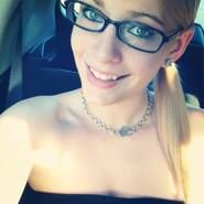 marryrodas's profile photo