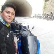 jimi471's profile photo