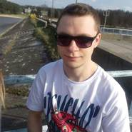 Daniel_Denny's profile photo