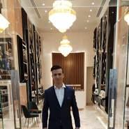 seribrini's profile photo