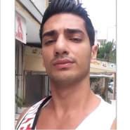 murataktan65's profile photo