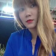 heom916's profile photo