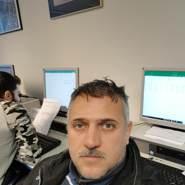 lmthnm's profile photo