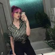 russelllayia542's profile photo