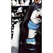 jennyr702317's profile photo