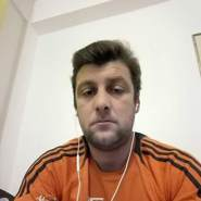 gheorghev823582's profile photo