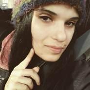 alexandra00a's profile photo