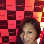 andru463735's profile photo