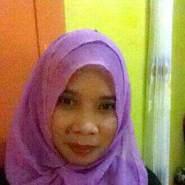 asti174's profile photo