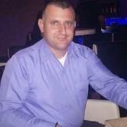 sotiriss179212's profile photo