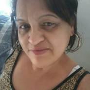 eunices482170's profile photo