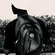 moestw378579's profile photo