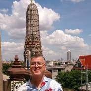 david20rap's profile photo