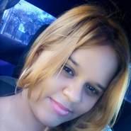 marr848's profile photo