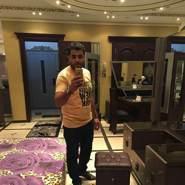 adhams970580's profile photo