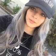 alisha700743's profile photo