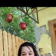 rosiemenorca's profile photo