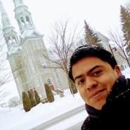cristian256834's profile photo