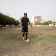 alimai84456's profile photo